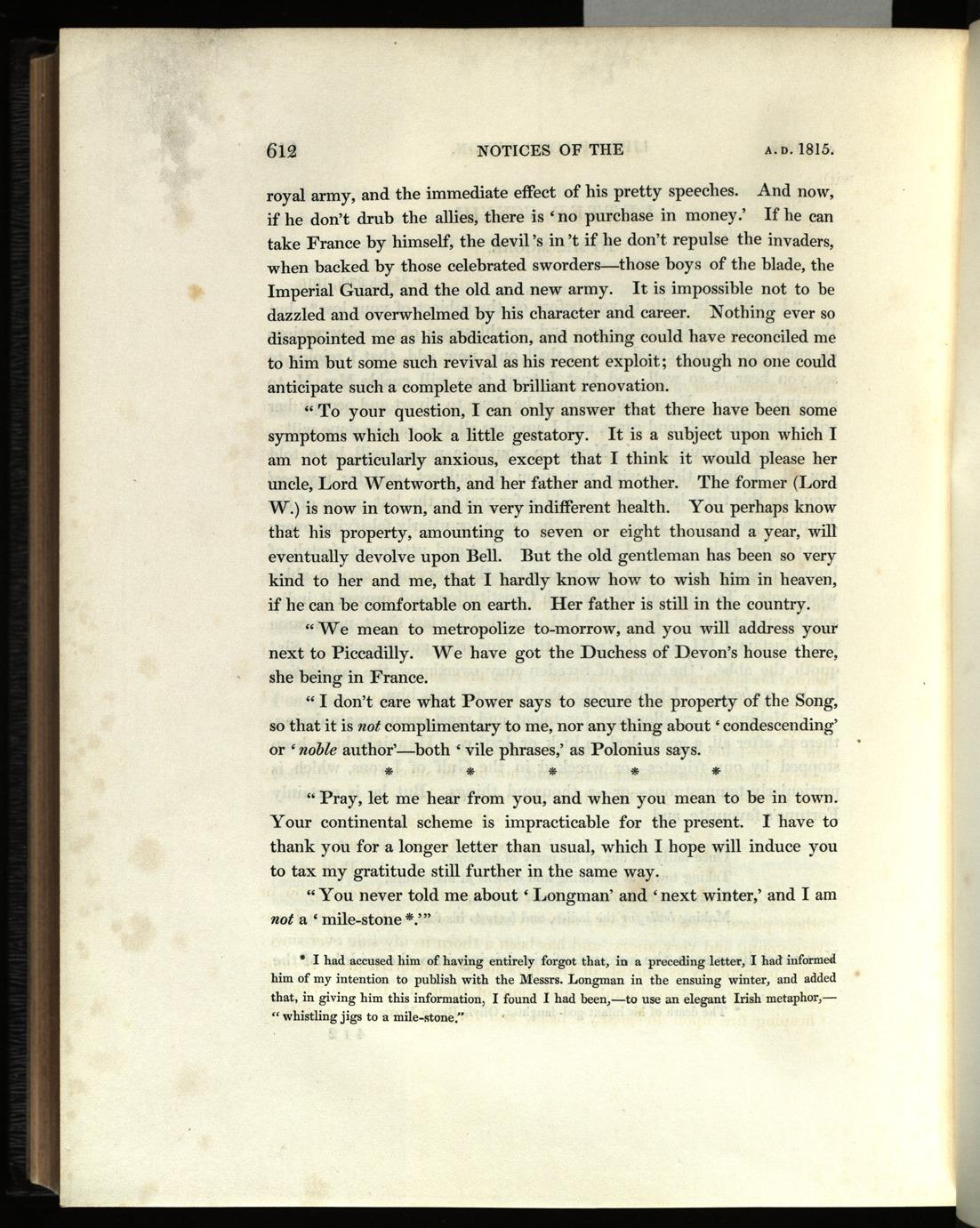 Bryon letter p. 2.jpg