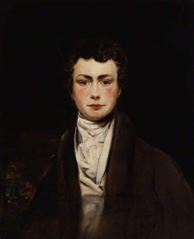 Moore portrait.jpg
