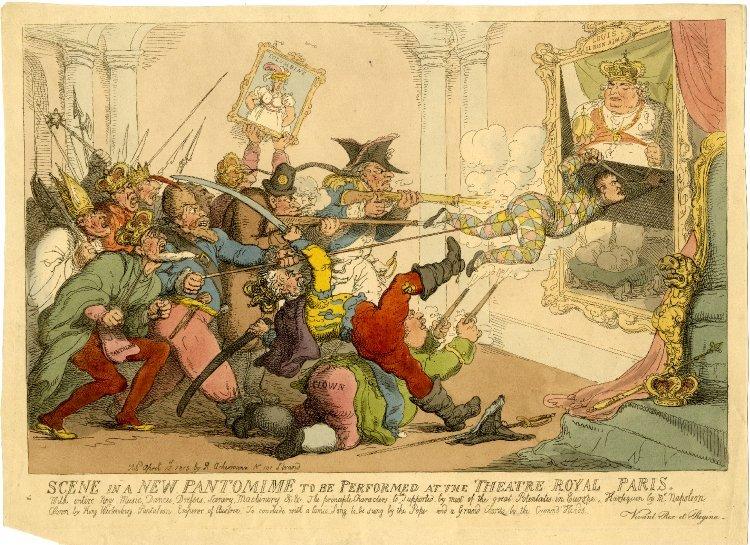Harlequin Napoleon Vienna 1815.jpg
