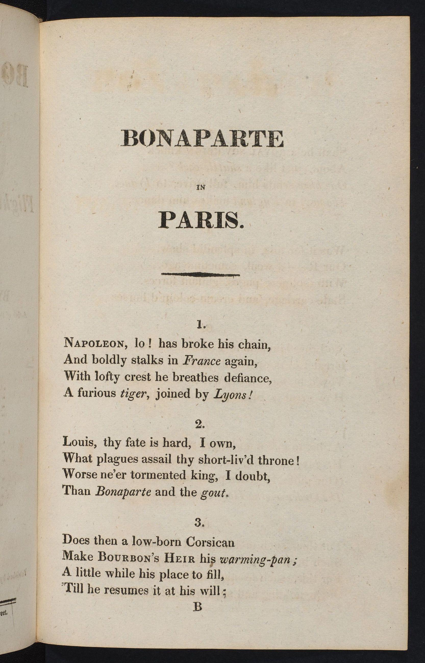 Bon in paris II cropped resized.jpeg