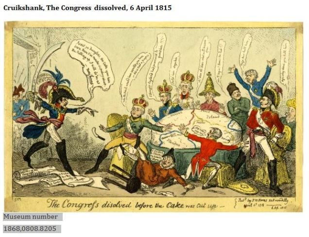 Congress of Vienna 6 April.JPG