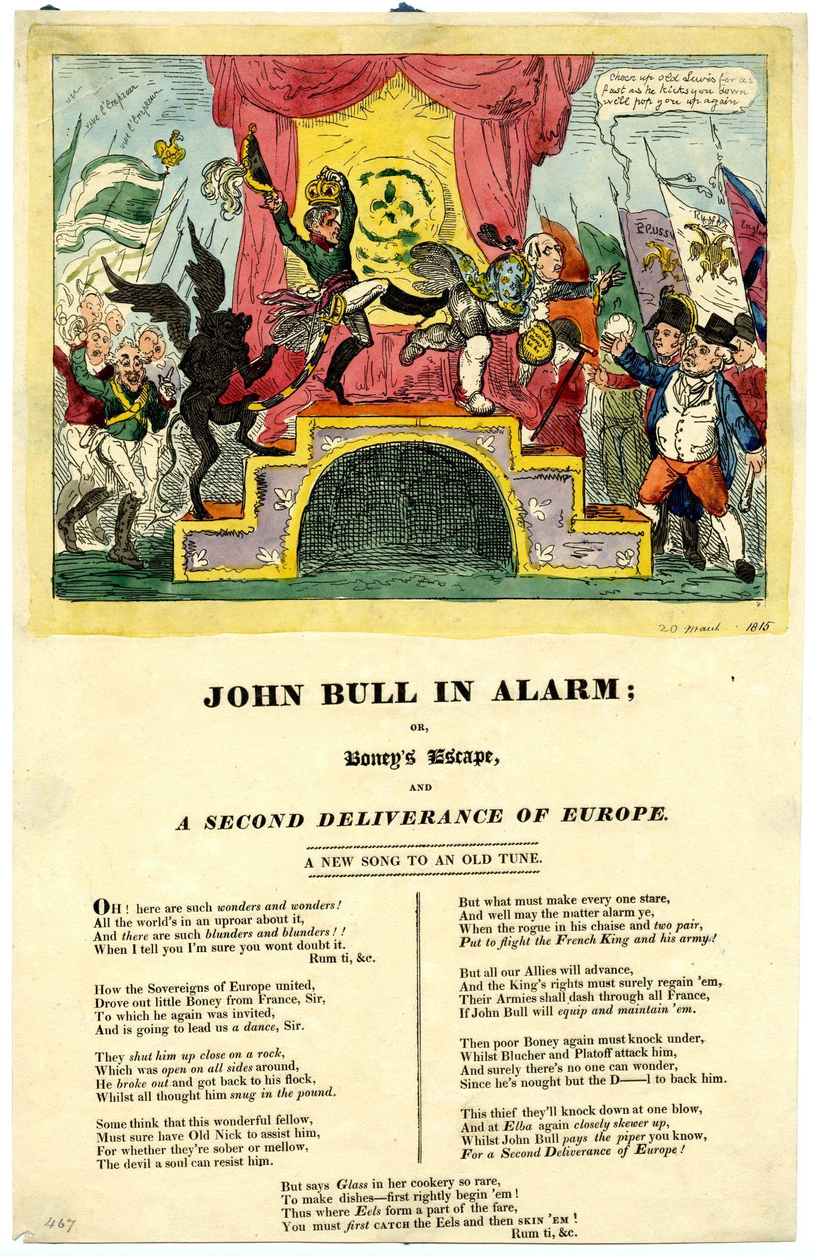 John Bull in Alarm Image.jpg