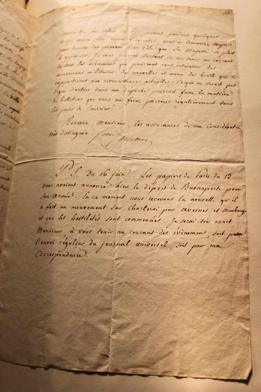 Jaucourt page 3 resized.jpg