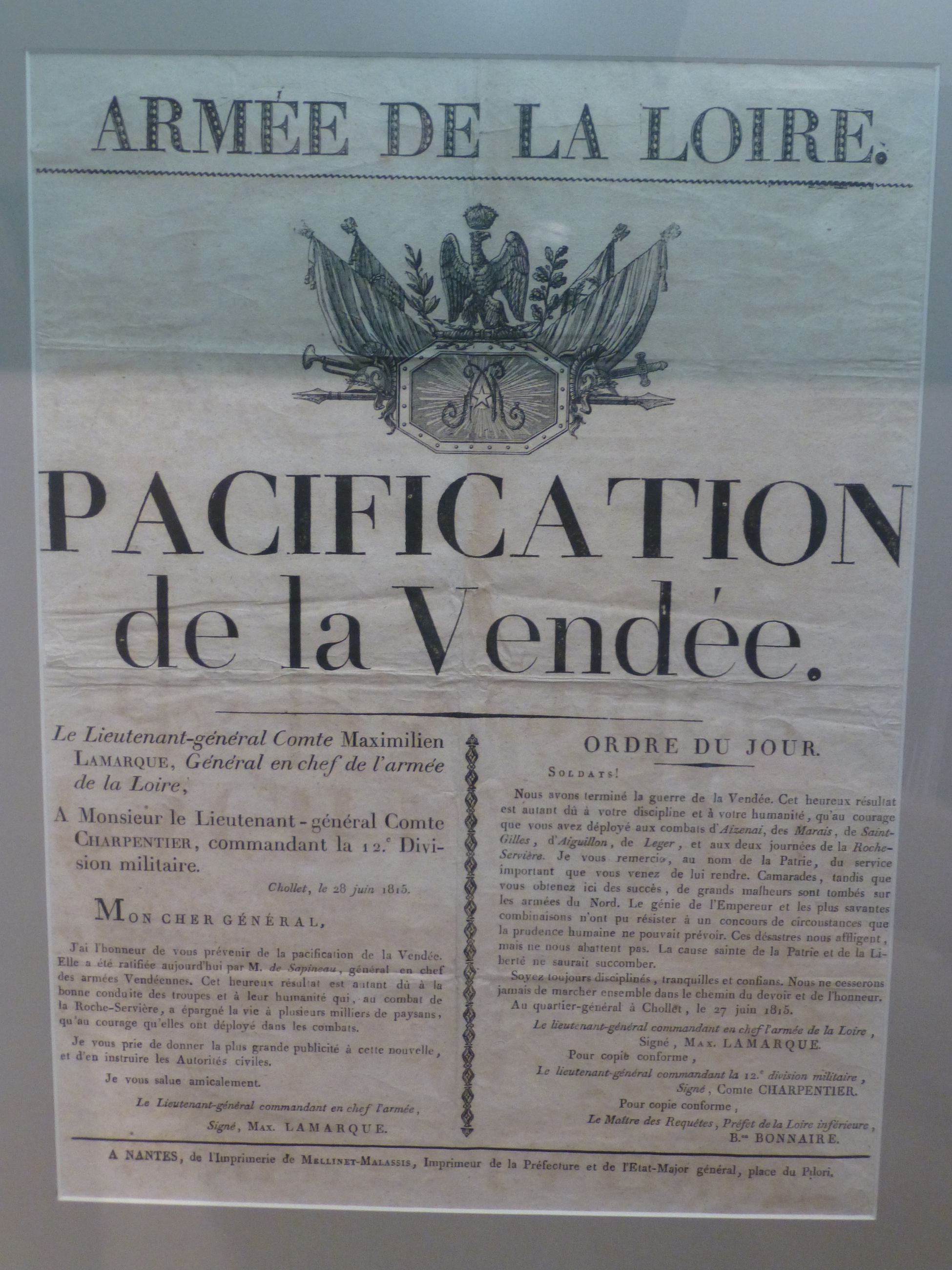 Proclamation-Pacification de la Vendée resized.jpeg