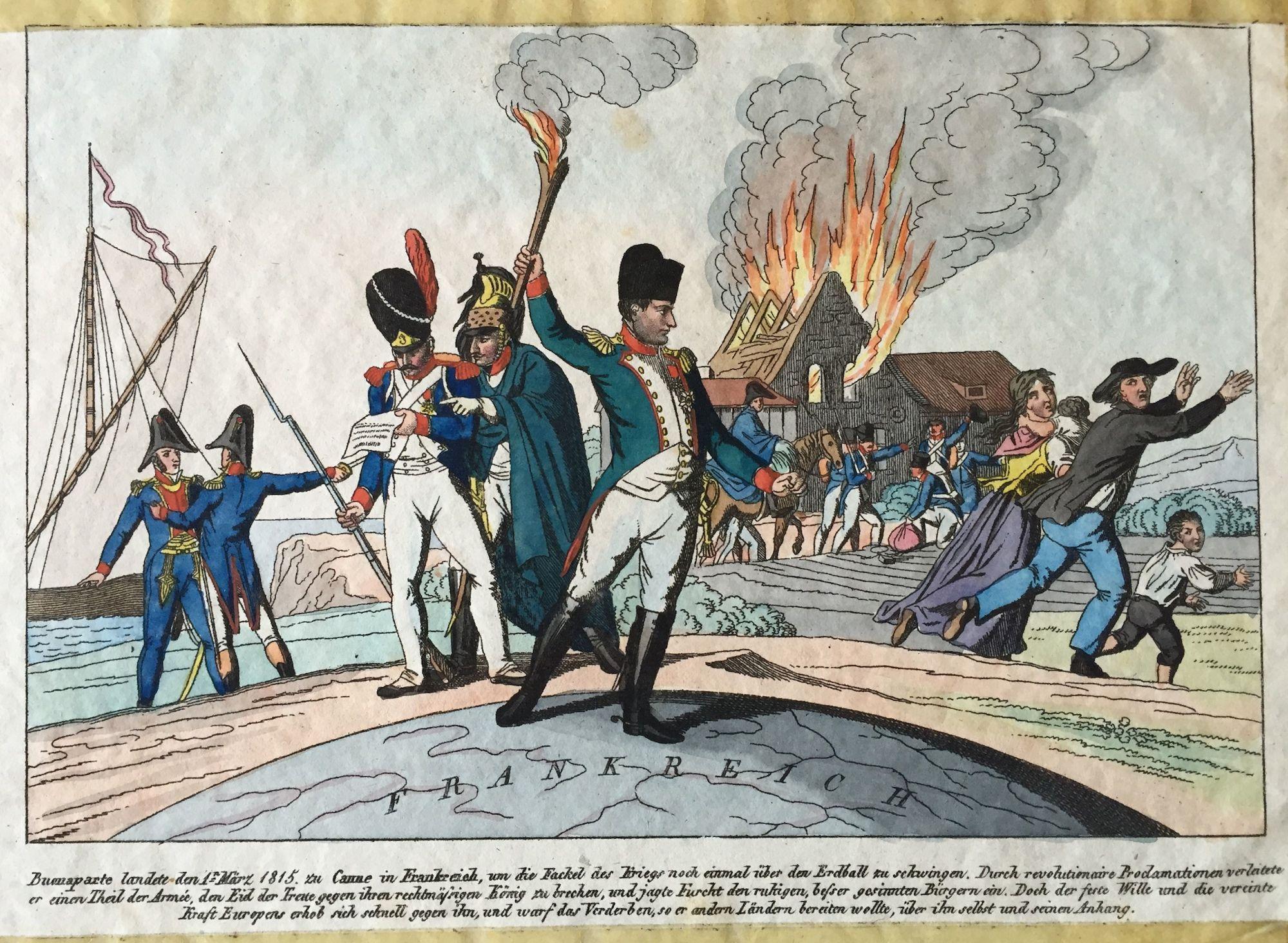 Napoleonic Bloodshed cropped and straightened RESIZED.jpeg