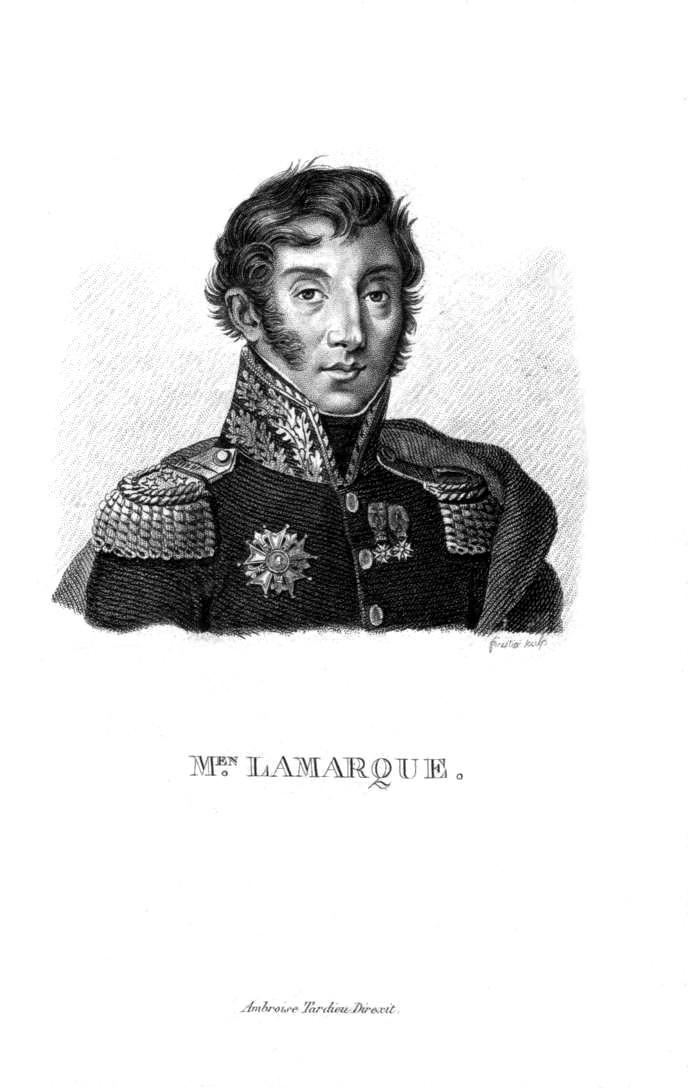 Portrait du général Lamarque.jpg
