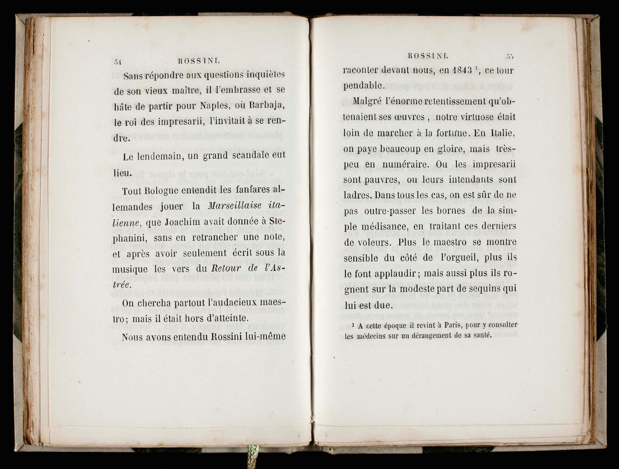 Mirecourt Rossini-page-004 resized.jpeg