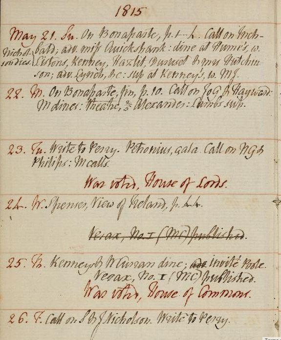 Diary May 1815 IMAGE 2.JPG
