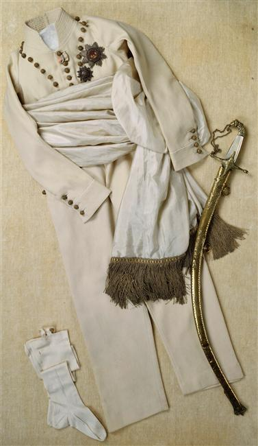 roi de rome's uniform.jpg