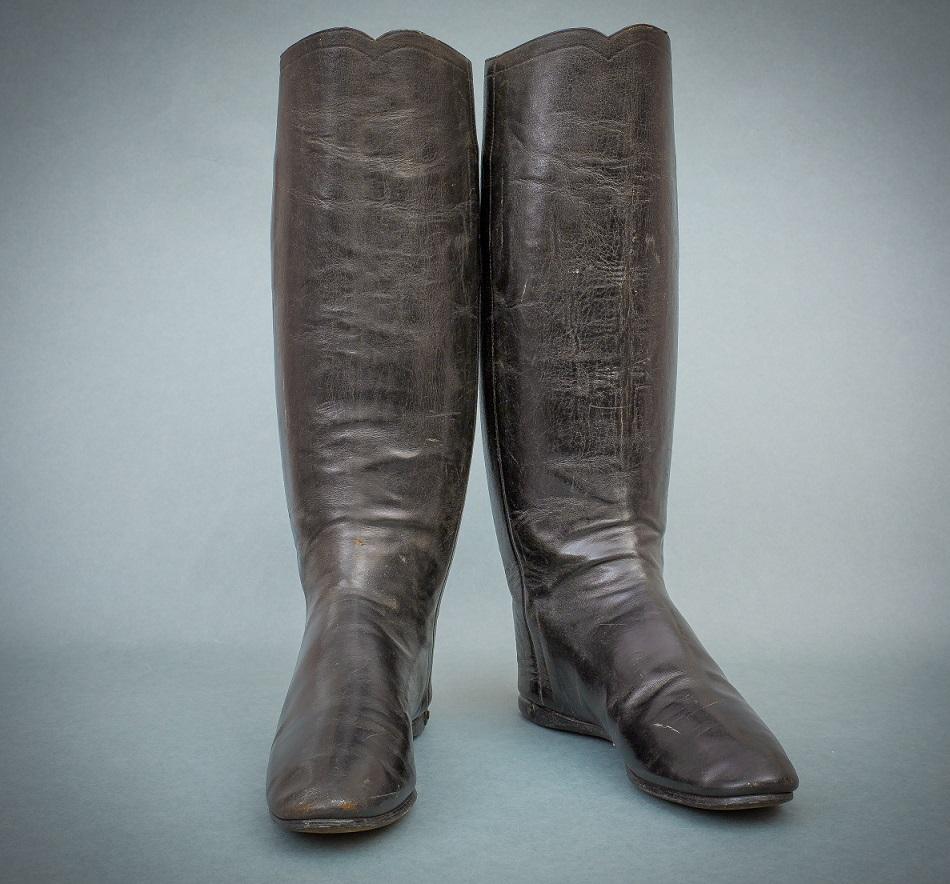 Wellington's boots.jpg