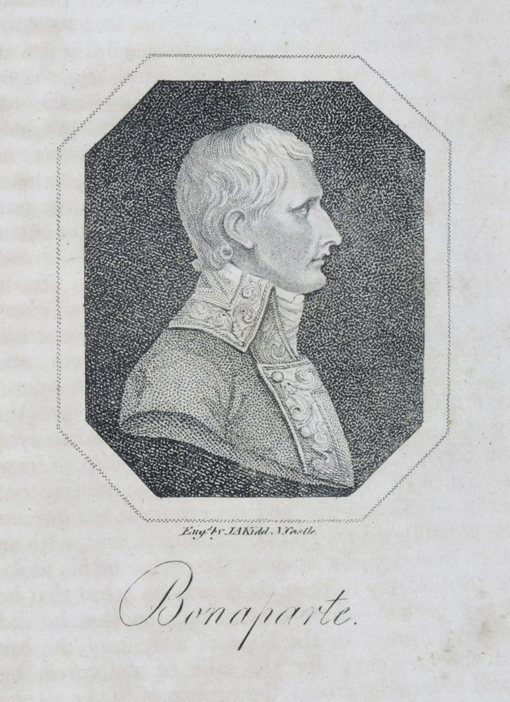 Bonaparte-2.jpg