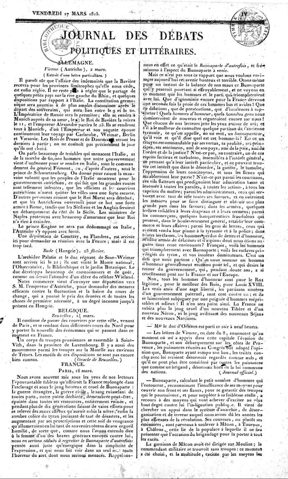 Journal image 1.jpg