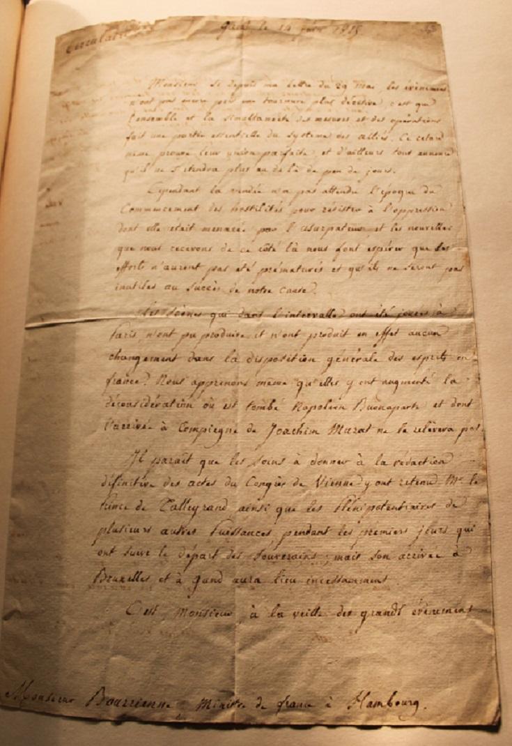 Jaucourt letter p1 resized.jpg